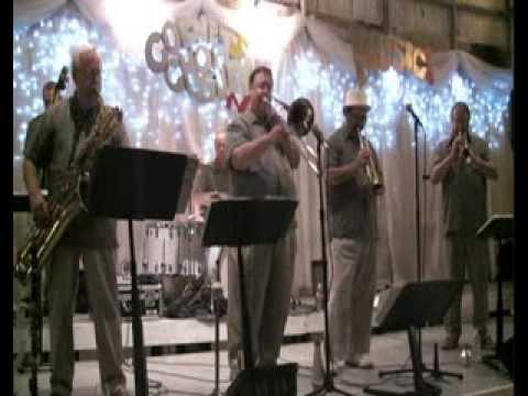 Cornet Chop Suey Jazz Band Quot Skylark Quot Cornet Chop Suey Quot