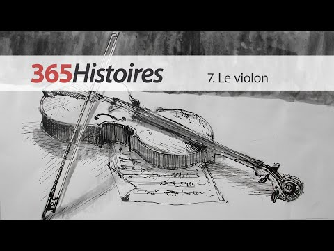 365 HISTOIRES CHRÉTIENNES