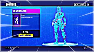 Fortnite ITEM SHOP April 15 2018! NEW Featured items and Daily items! (Fortnite item shop today)