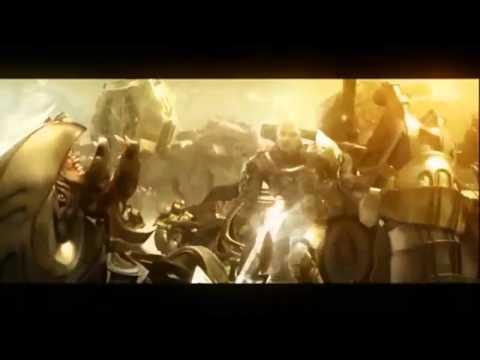 Baixar Halo: What I've Done [HD]