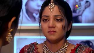 hindi-serials-video-27891-Bani Hindi Serial Telecasted on  : 23/04/2014