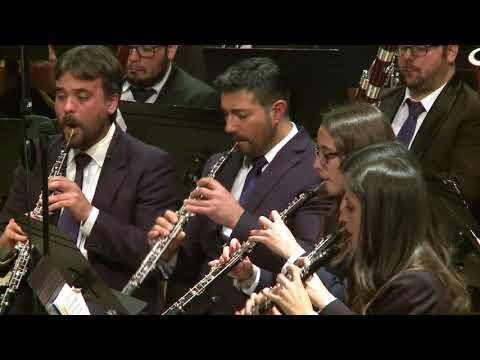 Ponteareas UNIÓN MUSICAL DE VALLADARES