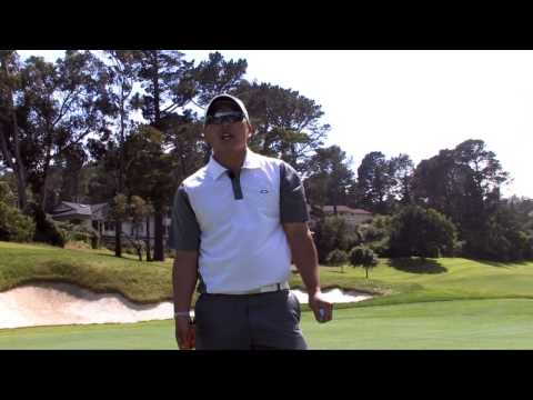 Top Sunglasses for Golf
