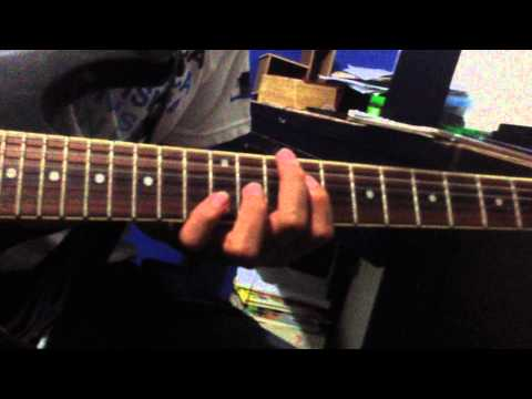 Baixar Cancion del Desierto-Hillsong-Guitar cover