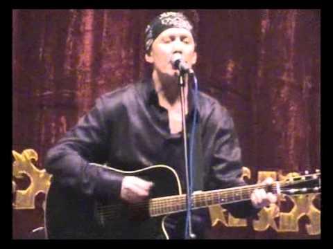 Экипаж & Такси - с концерта 2010 - Слава Бобков