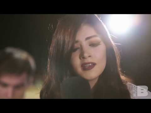 Against the current-Roses Accoustic Performance