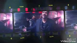 Luis fonsi,Ozuna-impossible||whatsapp status video||