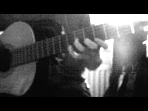 王诗安 Diana Wang - Hey boy (guitar cover)
