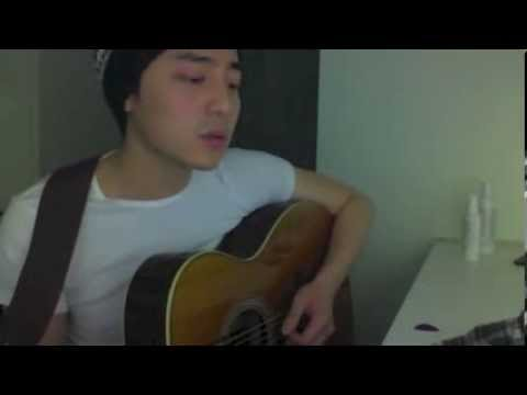 Let her go - Passenger Cover by Roy Kim 로이킴