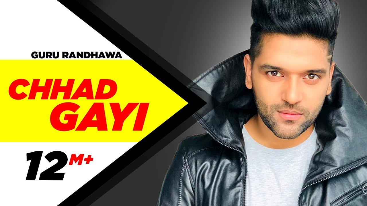 chhad gayi guru official music video full hd speed records punjabi songs speed. Black Bedroom Furniture Sets. Home Design Ideas