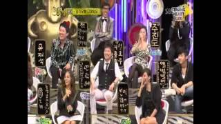 ENG Yoona Tiffany $ң ep4 (1/2)
