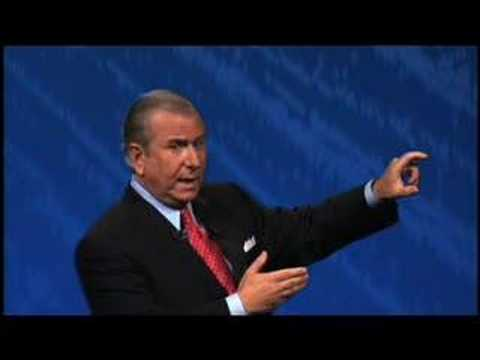 Nido Qubein: The Pain of Changing Yourself