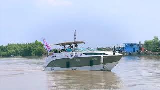 CLB Du Thuyền Sài Gòn