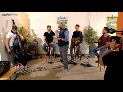 Pulheimtv mit Krawumm und Chris Heron : Wiederholung