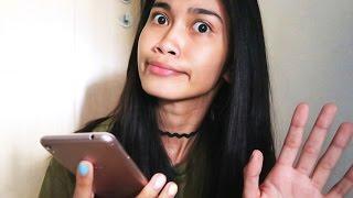 PRANK CALLING FILIPINO YOUTUBERS *cringe*