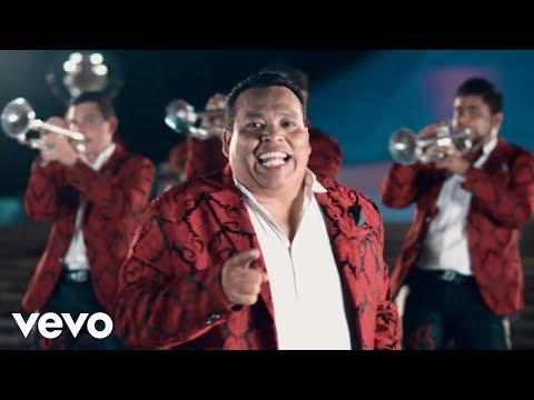 Banda Los Sebastianes - En Vida (Video Oficial)