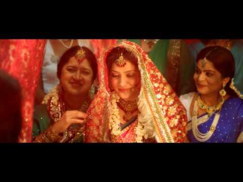 Chandamama-Kathalu-Movie-Abhijeet--amp--Richa-Panai-Character