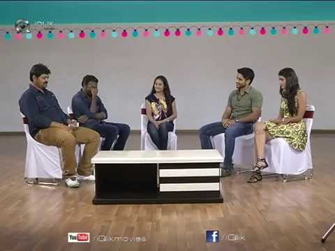 Oka-Laila-Kosam-Movie-Special-Interview-Part-2---Naga-Chaitanya-Akkineni--Pooja-Hegde