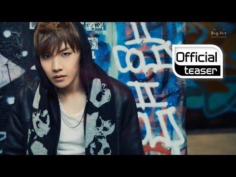 [Teaser 2] BTS(방탄소년단) Skool Luv Affair(스쿨 러브 어페어) Album Preview