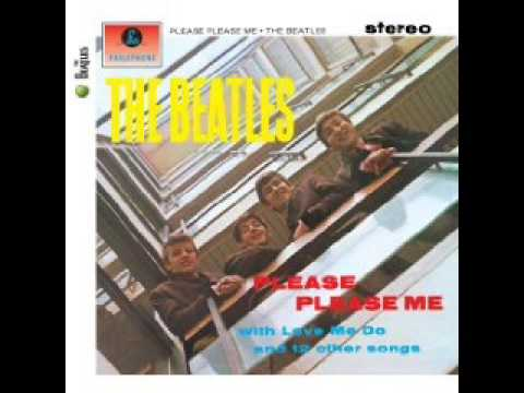The Beatles - P.S. I Love You (2009 Stereo Remaster)
