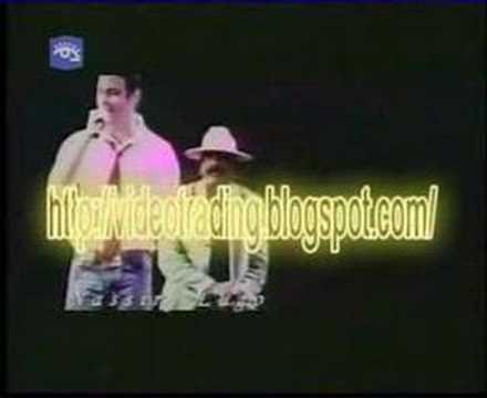 CUBA - 50 y Palante - Homejane a Pedro Calvo (ex-Van Van)