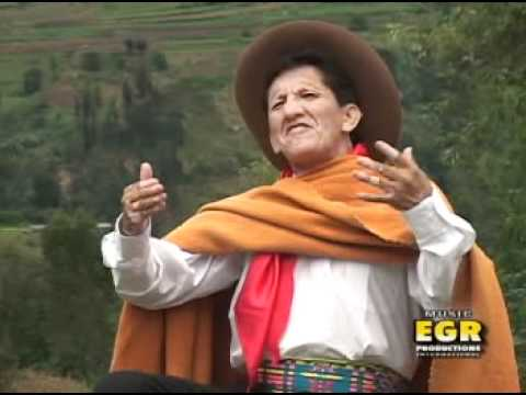 EUSEBIO CHATO GRADOS 2012- TRINAR DE MI ARPA- AMOR INFIEL- HUAYNO