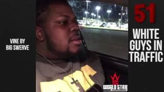 Vine Comp Of The Week Part 112 World Star Hip Hop