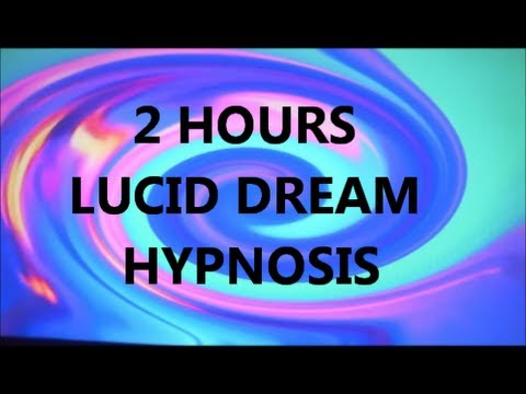 lucid dreaming by jacqueline lopers Get instant access to ebook the city of dreaming books pdf at our huge library  of lucid dreaming by stephen laberge  title adventure jacqueline brown girl.