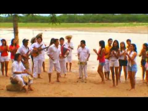 DALMIRO CUELLAR VIDEOS 2011