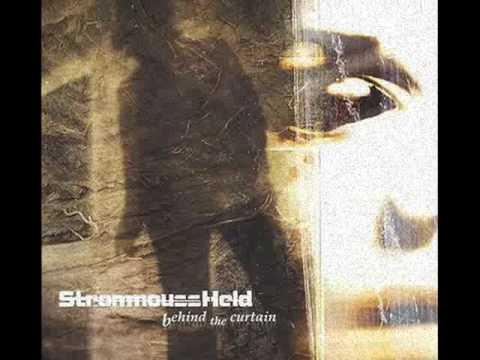 StrommoussHeld - La Masquerade