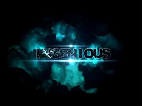 Ingenious'15 promotional video- Events