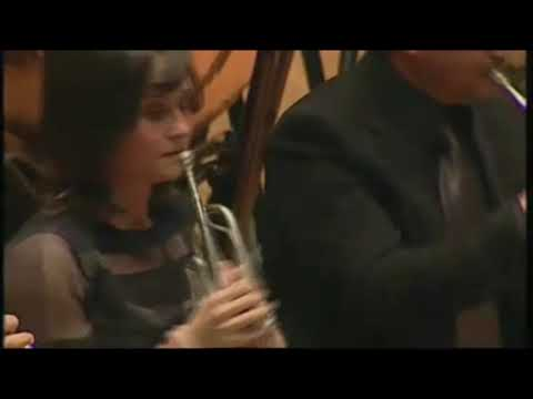 Andrés Contrabandista AGRUPACIÓ MUSICAL DE BENEIXIDA