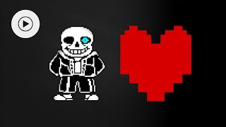 megalovania-undertalia-from-undertale.jpg