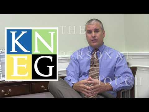 Tax Planning for Small Business in FL   Kmetz Nuttall Elwell Graham, PLLC