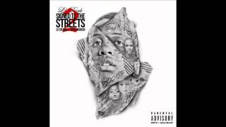 Lil Durk - Dont Take It Personal