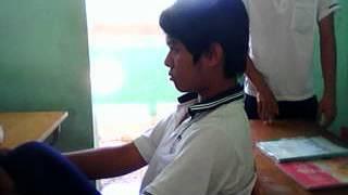 Nhuc Bo Doan Moi