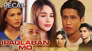 Ipaglaban Mo Recap: Dalisay