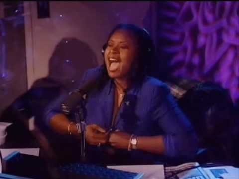 Robin quivers tits - 3 2