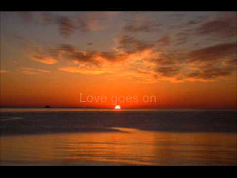'MY FRIEND' Song for Mother (Mom, Mum) and Loss of Loved Ones - Parents, Friends, Relatives
