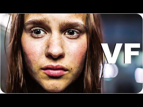 I AM MOTHER Bande Annonce VF (2019)
