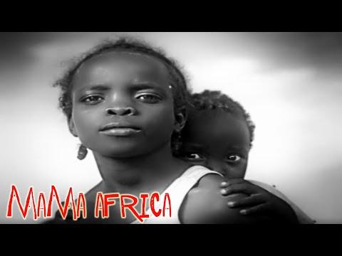 Baixar MAMA AFRICA - Music: AQ Bix