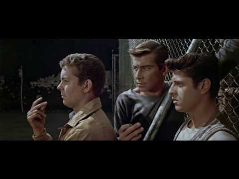 West Side Story'