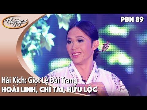 PBN 89 | Hài Kịch