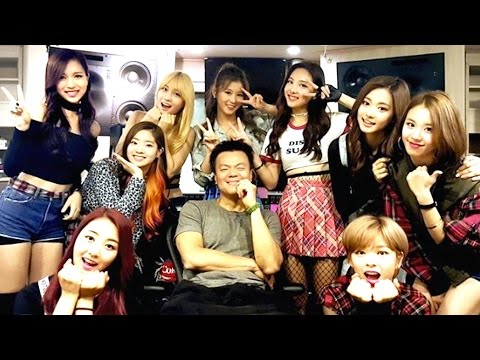KPOP GIRL GROUP BANNED IN CHINA?