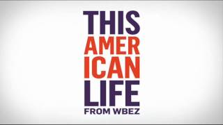 NPR: This American Life - #154: In Dog We Trust - Otis Is Resurrected