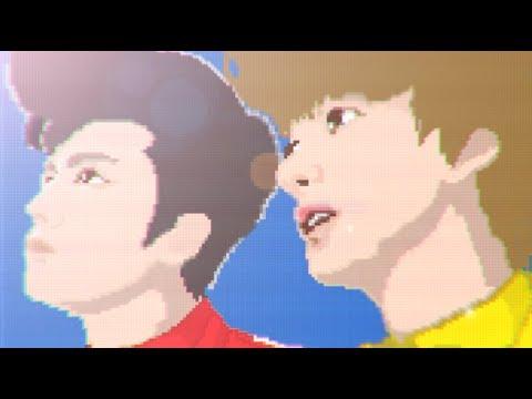 SUPER JUNIOR-D&E / 2月28日配信限定楽曲「Circus」コンセプトムービー公開!!