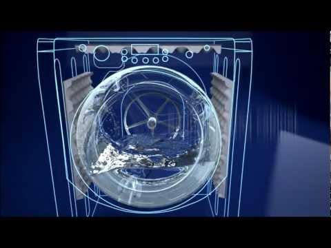 Video NF_ZNDir_38