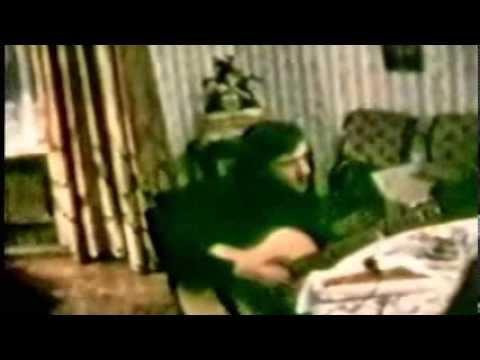 Владимир Высоцкий Баллада о детстве