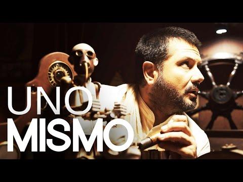 Jorge Rojas - Uno Mismo | Video Oficial