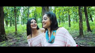Phoolon ka taroon ka | official Hindi cover song | Rupankrita Alankrita | Raksha bandhan special